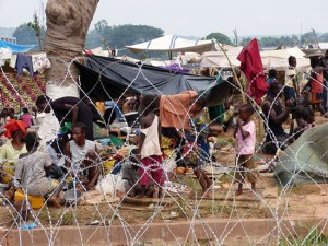 Republika Środkowej Afryki